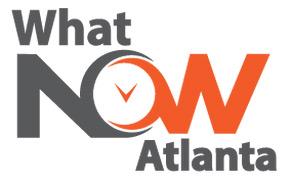 What-Now-Atlanta