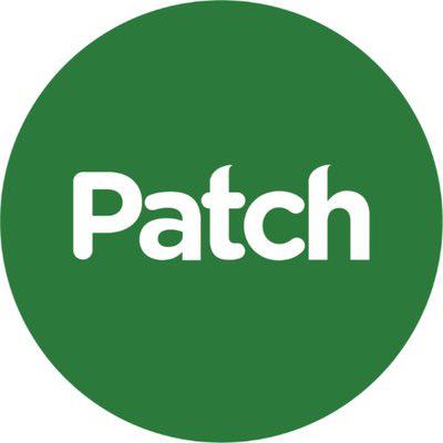 alpharetta-patch
