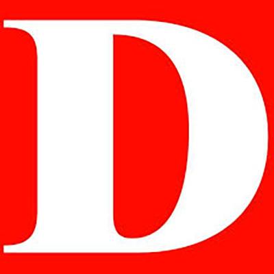 dallas-magazine