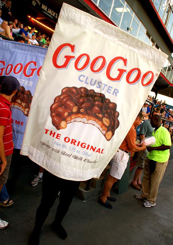 goo-goo_03-small