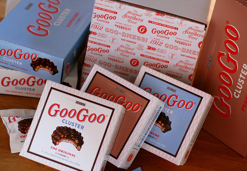 goo-goo_07