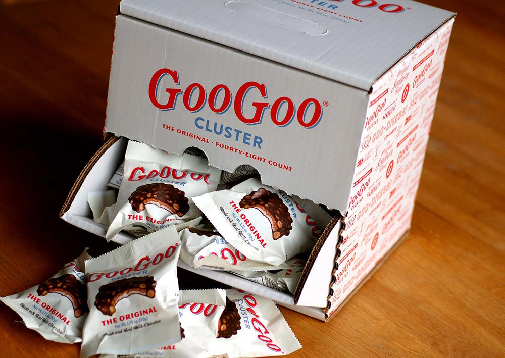 goo-goo_08