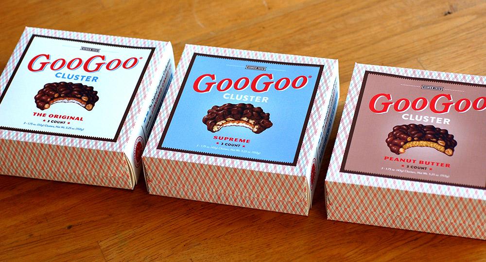 goo-goo_10