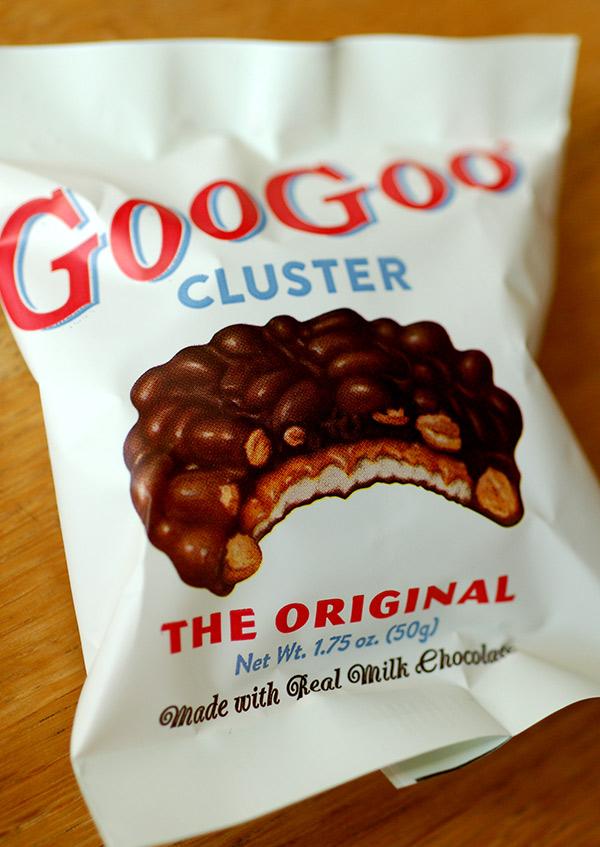 goo-goo_11