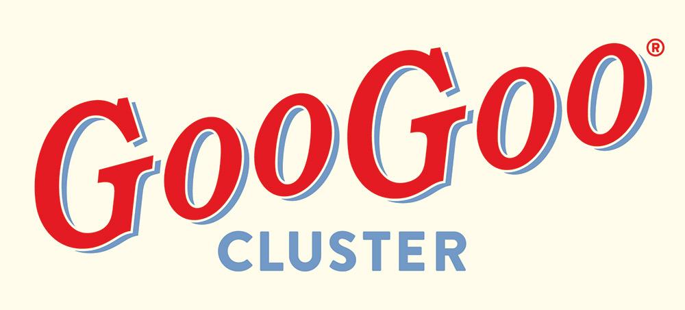 goo-goo_brand-small