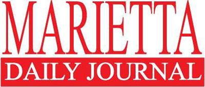 marrietta-daily
