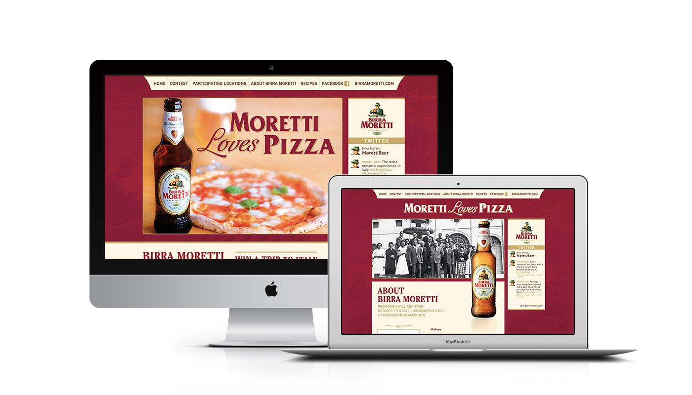 moretti_web