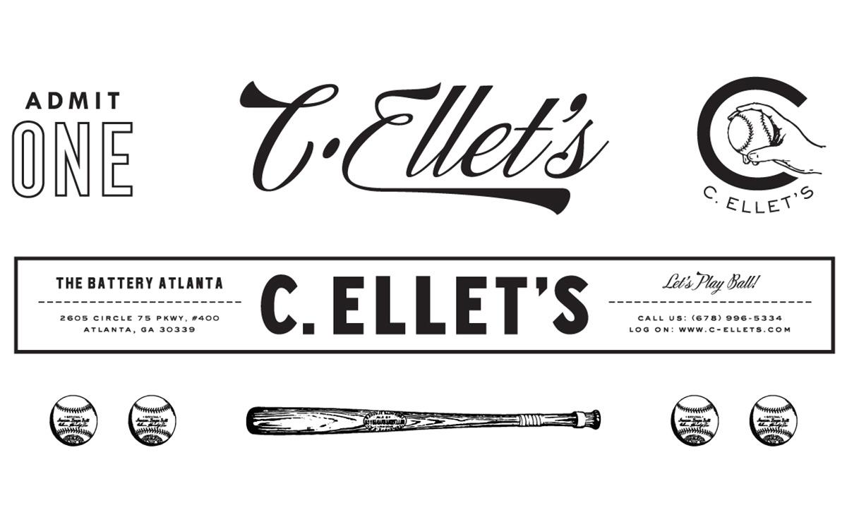c-ellets_brand-slide-01-small