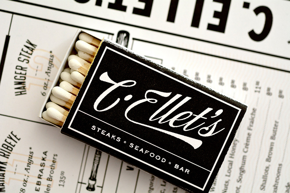 c-ellets_collateral_01