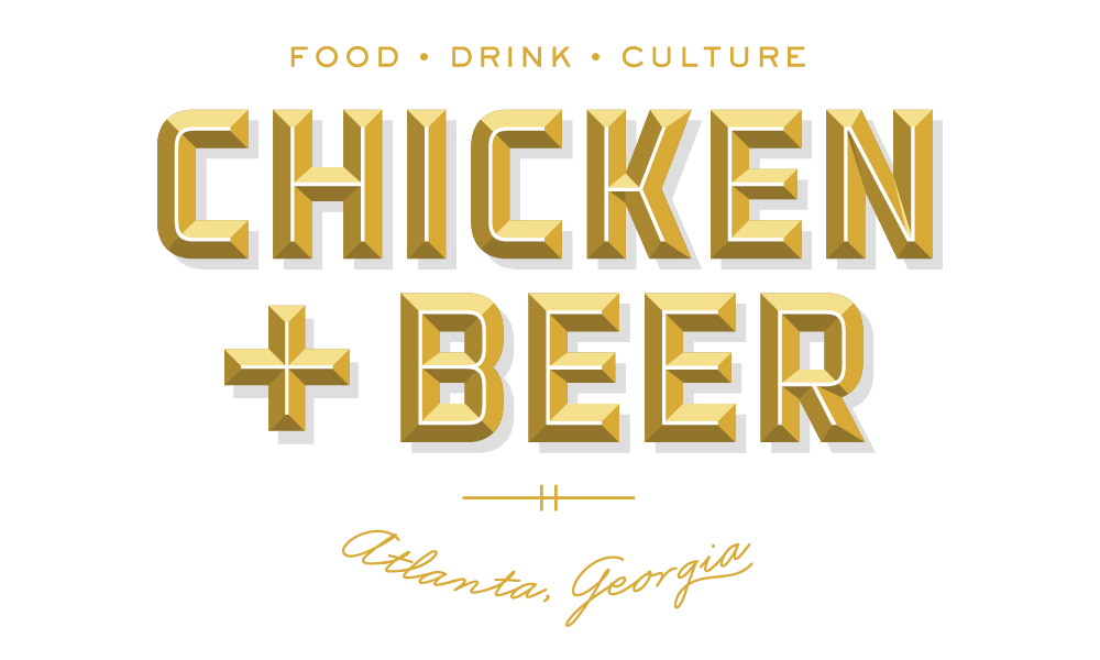 chicken-beer_brand-slide-01
