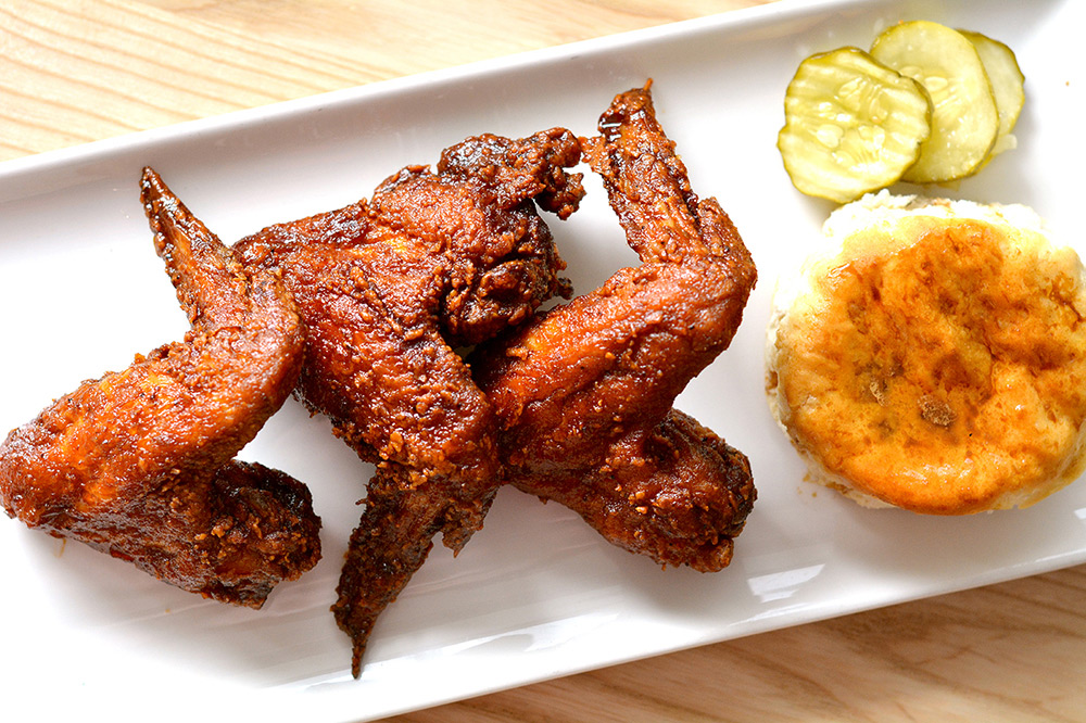 chicken-beer_food_02