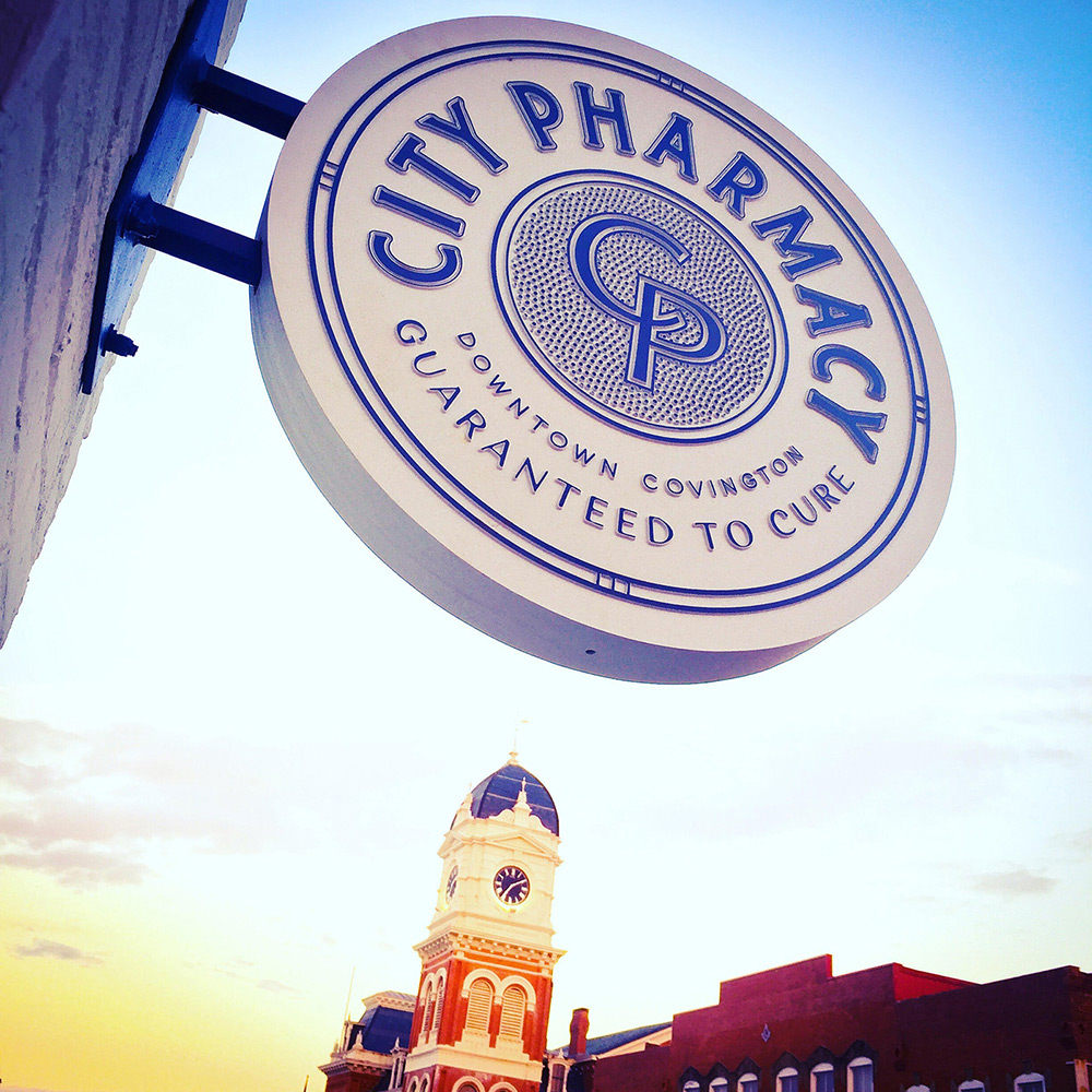 city-pharmacy_collateral_04