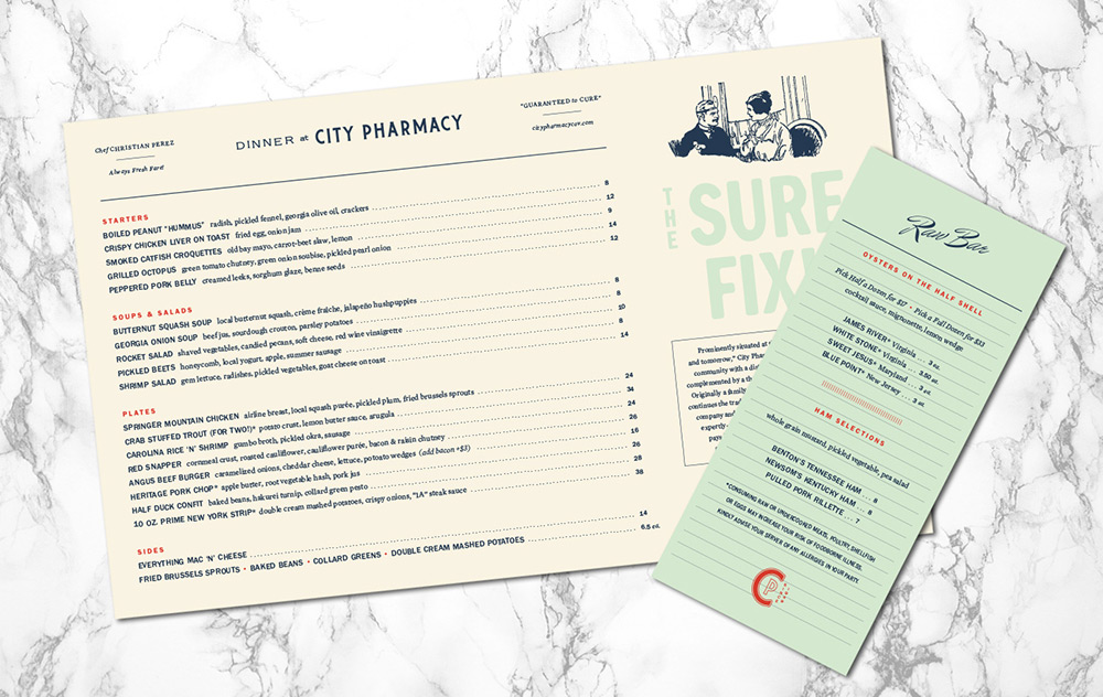 city-pharmacy_collateral_07