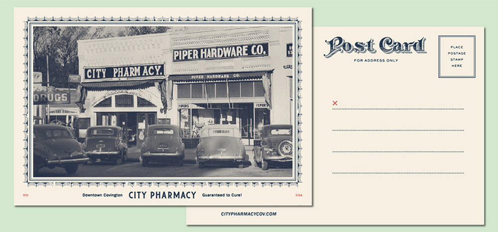 city-pharmacy_design_03-01