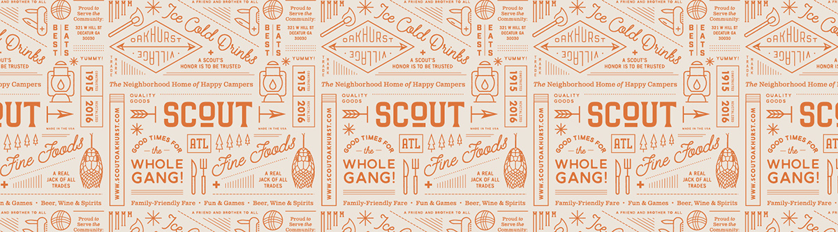 scout_pattern