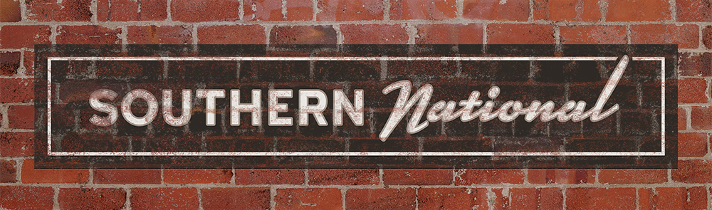 southern-national_signage_03