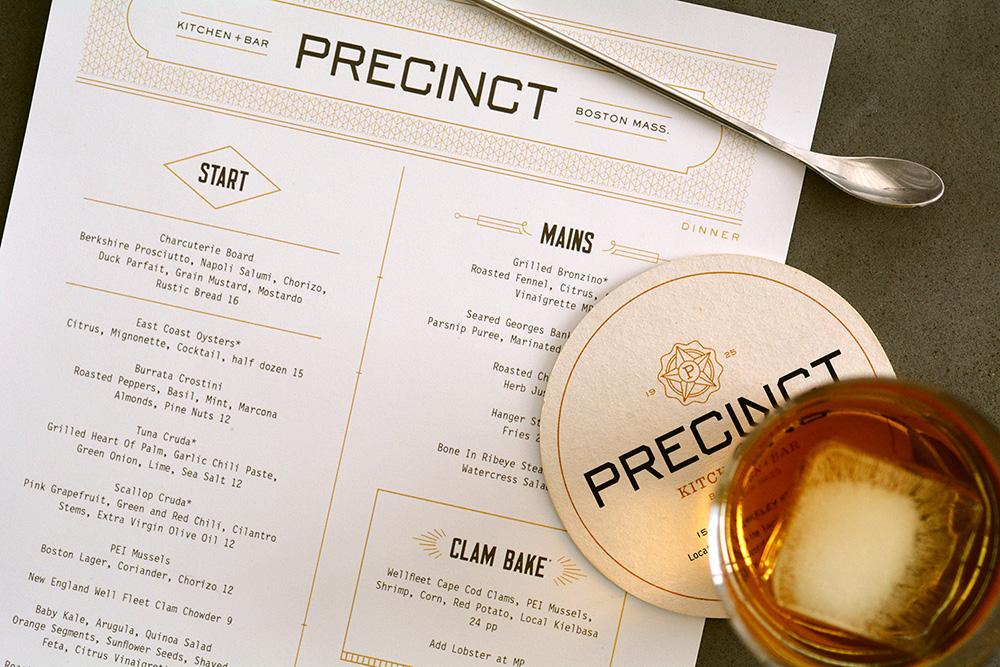 precinct_02