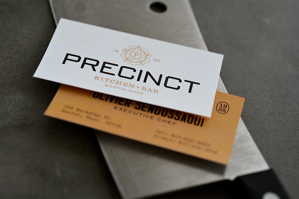 precinct_04