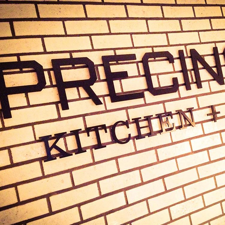 precinct_08