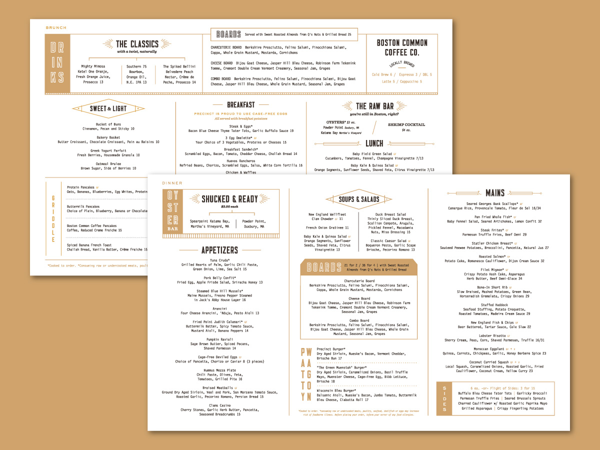 precinct_menu