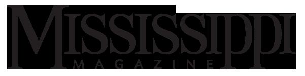 MississippiMagazineLogo