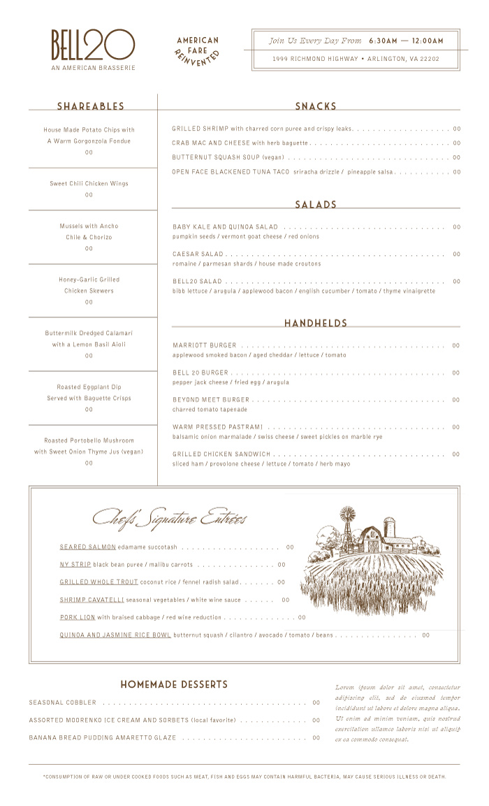 bell20_menu_01