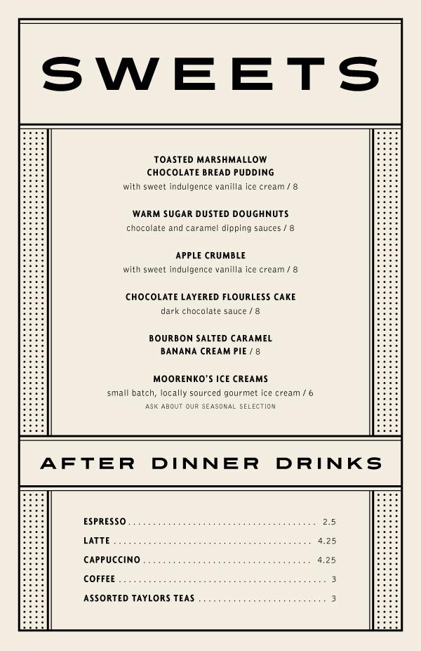 bench_menu_dessert_01