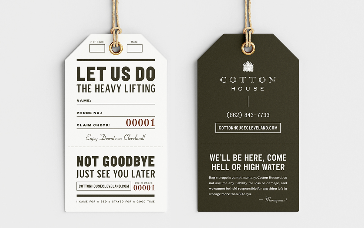 cotton-house_mockups_02