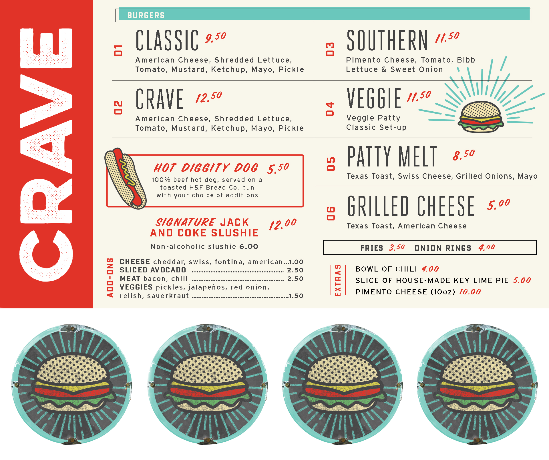 crave-digital-menu-board_02