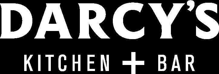 darcys_logo_02