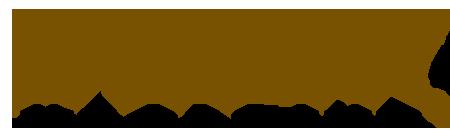 delta-mag-logo