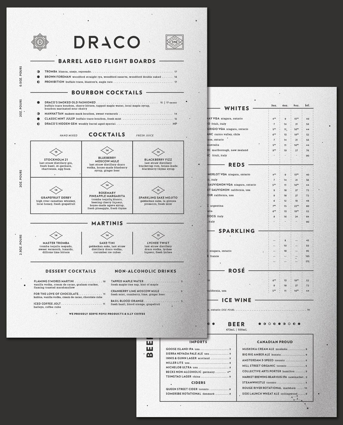 draco_drinks_01