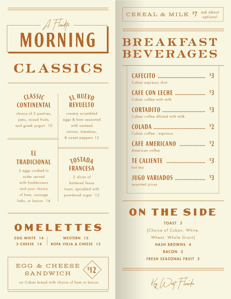 floridita_breakfast-menu