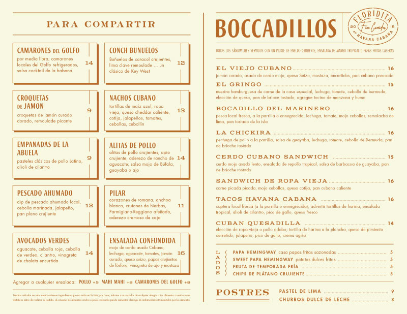 floridita_menu_01