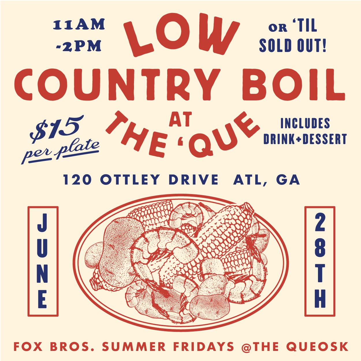 fox-bros_low-country-boil_social_02