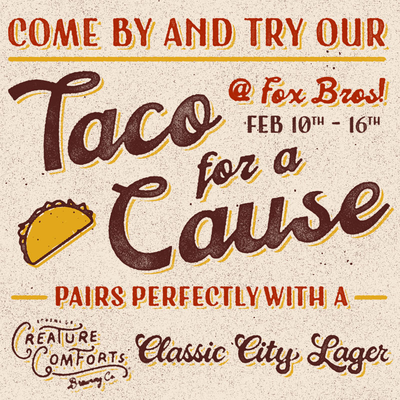 fox-bros_taco-for-a-cause_graphic_02