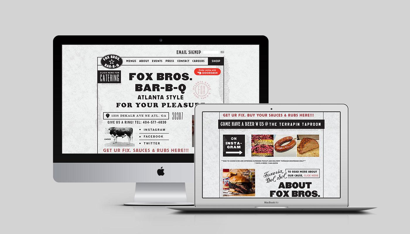 fox-bros_web