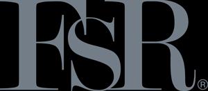 fsr-logo