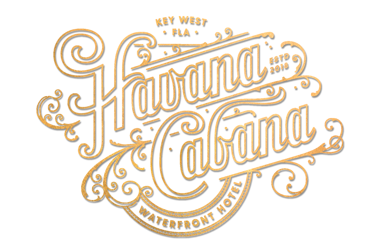 havana-cabana_logo-blue_03