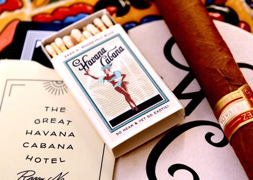 Havana Cabana Hotel