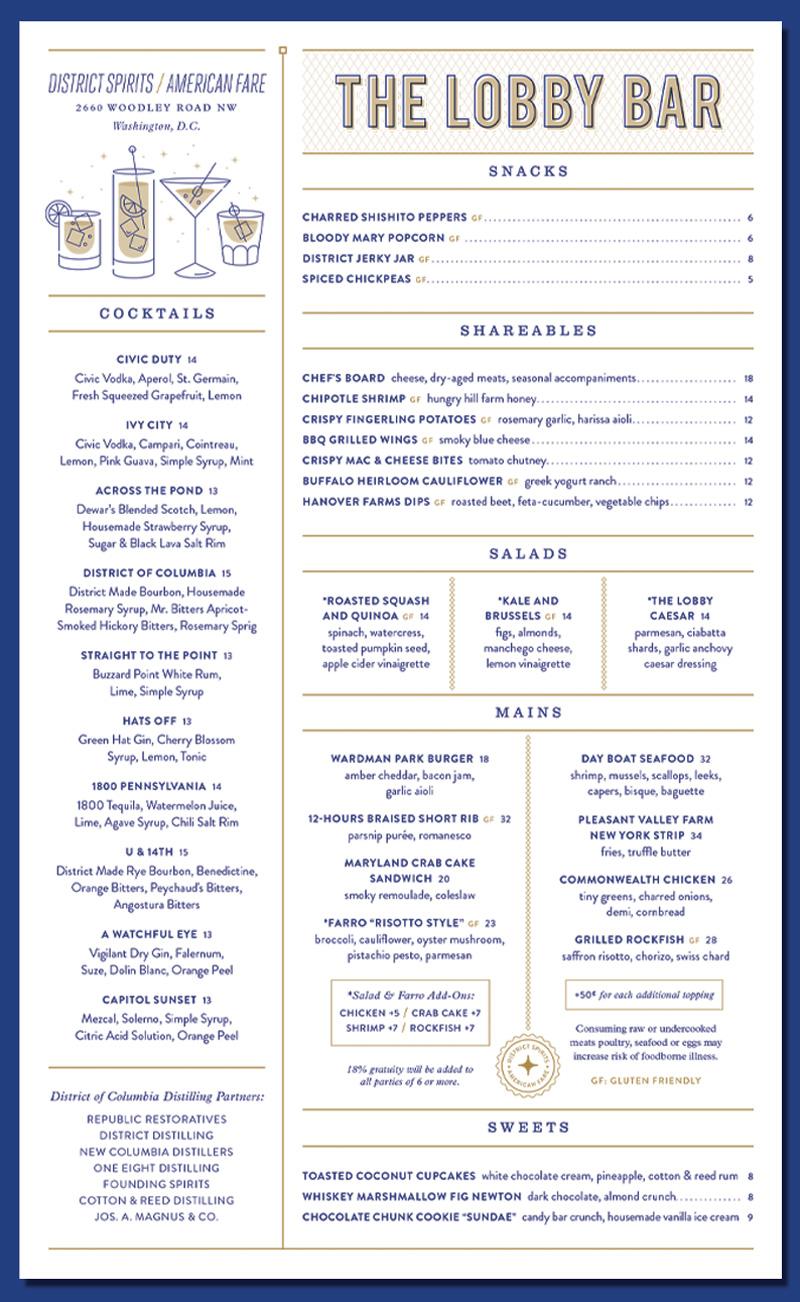 lobby-bar_menu_01