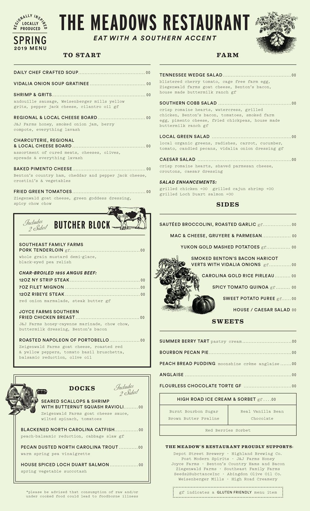 marriott-kingsport_menu_02