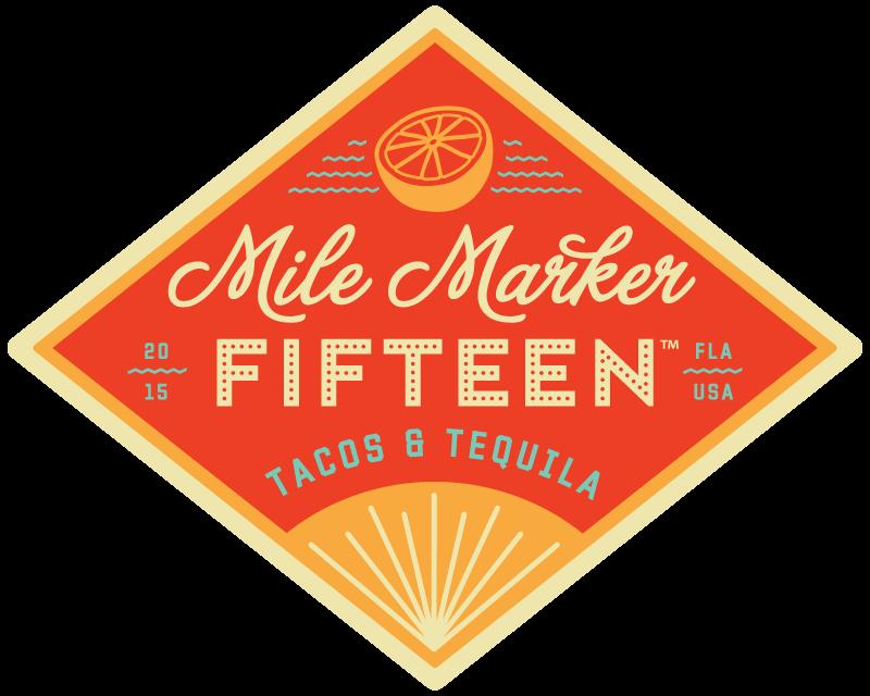 mile-marker_logo