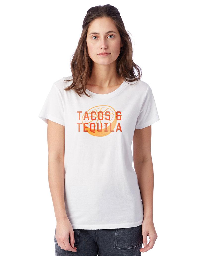 mile-marker_shirt