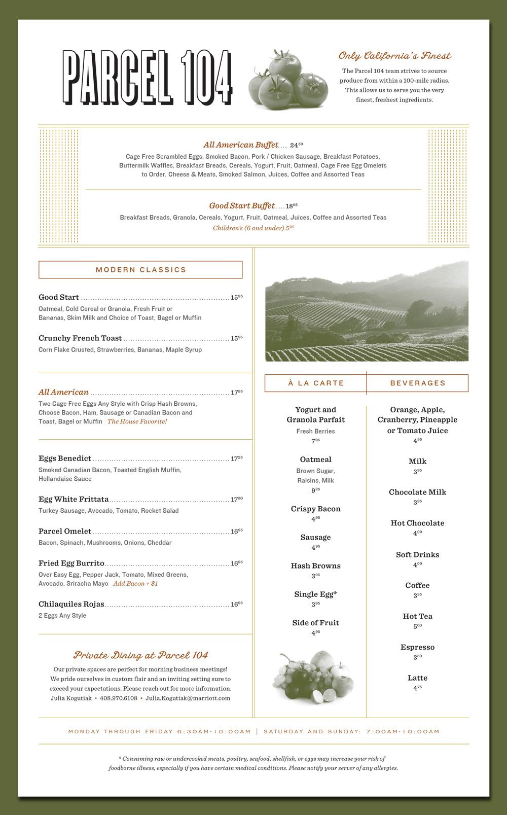 parcel-104_breakfast-menu_01