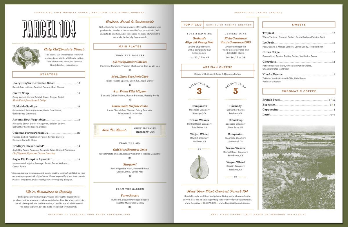 parcel-104_dinner-menu_01