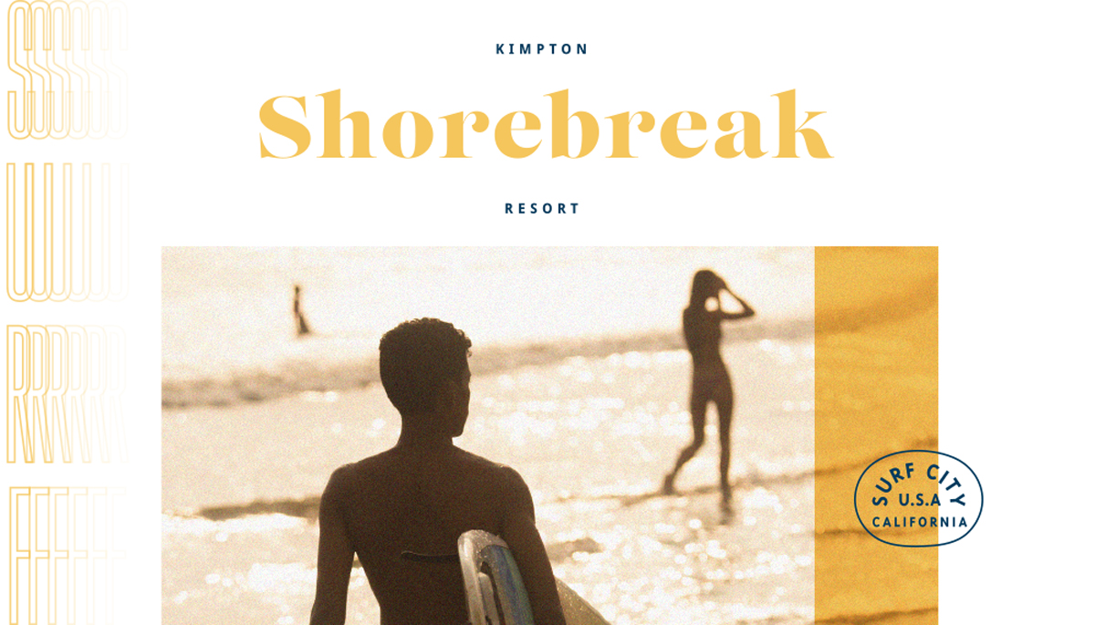 shorebreak_brand-slide_horizontal