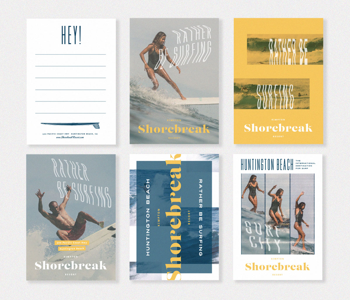 shorebreak_postcards_01