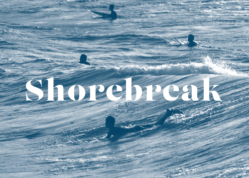 Shorebreak Resort