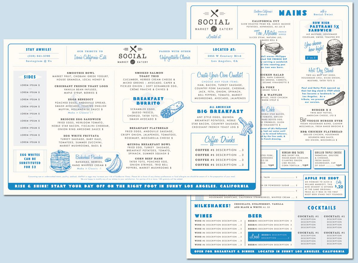 social-market_menu_01